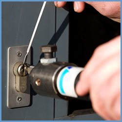 State Locksmith Services Lehigh Acres, FL 239-494-5818